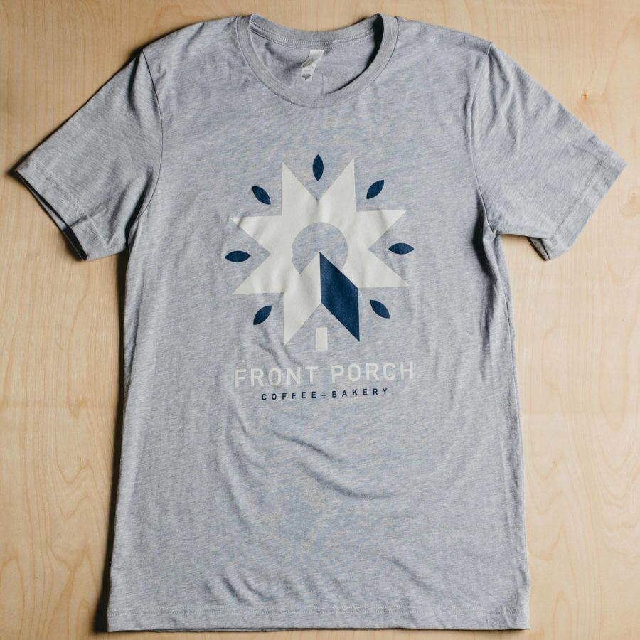 Front-Porch-Coffee-Apparel-Grey-Blue-Tee