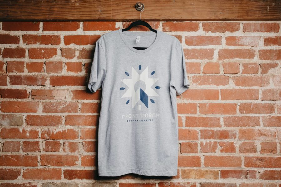 Front-Porch-Coffee-Grey-Blue-Tee